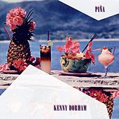 Pina by Kenny Dorham