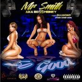 So Good de Mr. Smith