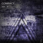 Compact, Vol. 4 de Various Artists