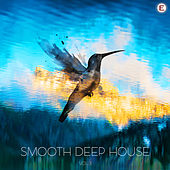 Smooth Deep House, Vol. 1 by Various Artists