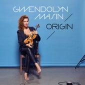 Origin by Various Artists