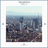 Trackroom, Vol. 1 - EP by Various Artists