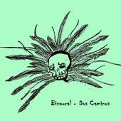 Dos Caminos - Single by Binaural