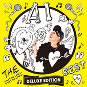 The Best (Deluxe Edition) von AI