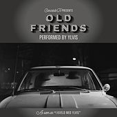 Old Friends by Ylvis