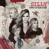 Wutfänger (Deluxe) von Silly