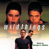 Wild Things (Original Motion Picture Soundtrack) de George S. Clinton