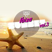 Ibiza Sunset, Vol. 3 by Various Artists