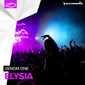 Elysia by Venom One