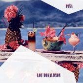 Pina by Lou Donaldson