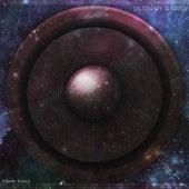 Listen My Shuffle di Clark Terry