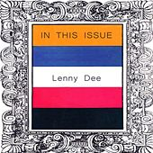In This Issue by Lenny Dee