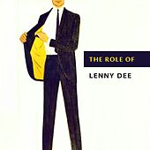The Role of by Lenny Dee