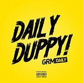 Daily Duppy: Best Of Season 4 de GRM Daily