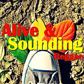 Alive & Sounding by Various Artists