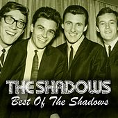Best Of The Shadows de The Shadows