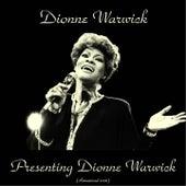 Presenting Dionne Warwick (Remastered 2016) de Dionne Warwick