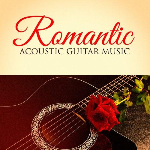 Romantische Stimmungslieder