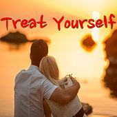 Treat Yourself by Various Artists