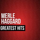 Merle Haggard Greatest Hits Remembered (Special Edition) de Merle Haggard