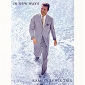 In New Ways von Ramsey Lewis