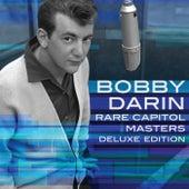 Rare Capitol Masters de Bobby Darin