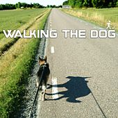Walking the Dog de Various Artists