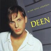 Ja sam vjetar zaljubljeni by Deen