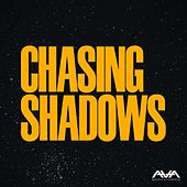 Chasing Shadows de Angels & Airwaves