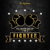 Fighter by The Hyphenate