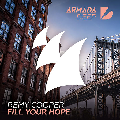 Fill Your Hope by Remy Cooper