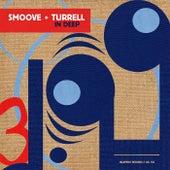 In Deep von Smoove & Turrell