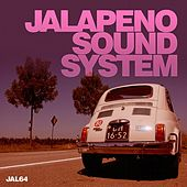 Jalapeno Sound System von Various Artists