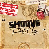 First Class by Various Artists