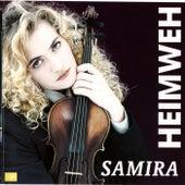 Heimweh by Samira