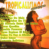 Exitos Bailables Vol. 2 de Various Artists