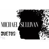 Duetos de Various Artists