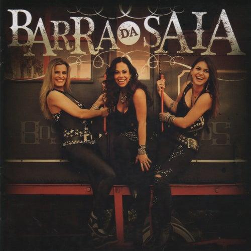 Barra da Saia by Barra Da Saia