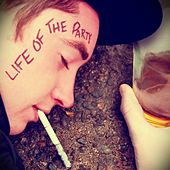Life of the Party - EP by The Samples