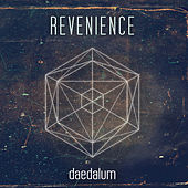 Daedalum by Various Artists
