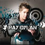 Ek Wens Jy's Myne by Ray Dylan