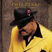 My Book Of Love de Phil Perry