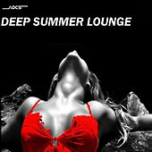 Deep Summer Lounge de Various Artists