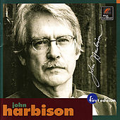 Harbison: Ulysses' Bow, Samuel Chapter von Various Artists