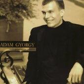 Adam Gyorgy Plays The Piano by Adam Gyorgy