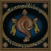 Atlantis Nath by Terry Riley