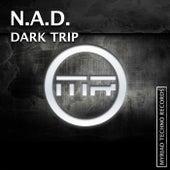Dark Trip by Nad