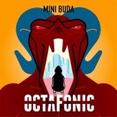 Mini Buda von Octafonic