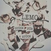 Stück für Stück von Lemo