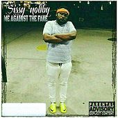 Me Against the Fake by Sissy Nobby